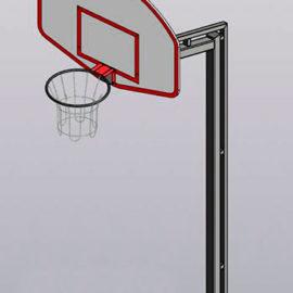 basket10