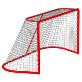 hockey7